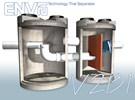 Stormwater: EnviroTrap Phosphorous Filter