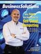 BSM June 2012 Cover
