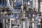 Bottled Water Industry: Liquid Analytical Solutions