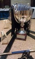 ASCII Unveils 2013 ASCII Cup Winner, Austin Best Of Show