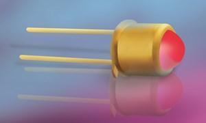 Wide Temperature Range Infrared Emitter: OD-850WHT