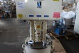 Used 10 Gallon Planetary Mixer