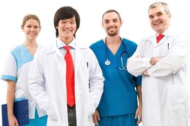 medicalprofessionalsstanding_450x300