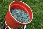Mulching Granules