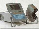 ARC-MET 930
