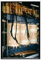 Reconditioned/Rewound Transformers