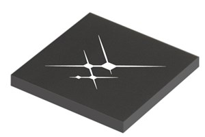 5 GHz Front-End-Module: SKY85716-11