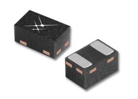 Silicon Hyperabrupt Tuning Varactor Diodes: SMV2201-SMV2205 Series