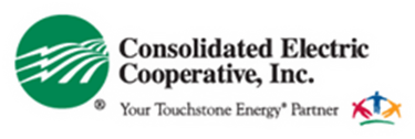 gI_142062_consolidated-logo