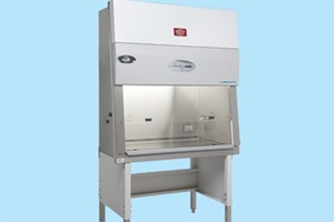 Purchasing Laboratory Equipment: New vs. Used