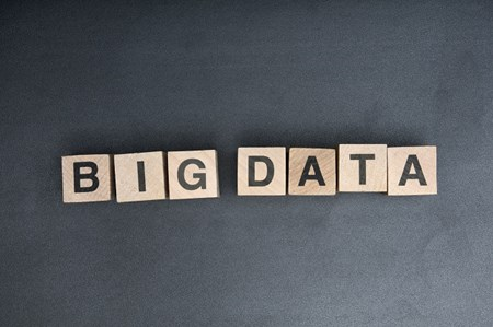 Help Clients Harness The Power Of Big Data — Rather Than Be Overwhelmed By It