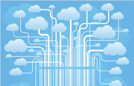 Survey Finds Cloud Adoption Hampered By Misperceptions About Security, Costs