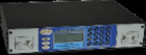 Multiple Programmable Attenuator System: 74PA-076