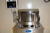 Used Cozzoli GW24 Washer