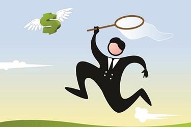 SMB IT Market Sales Strategy