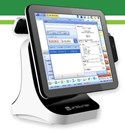 UP Retail: POS Solutions For All Retail Businesses