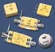 High Performance Amplifiers from Teledyne Microwave Solutions
