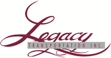 gI_59866_Legacy_logo