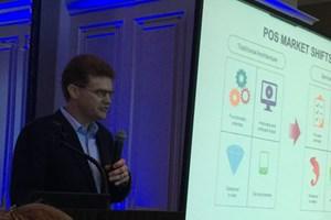 Epson Shows ISVs Next POS Growth Wave: Intelligent Printers