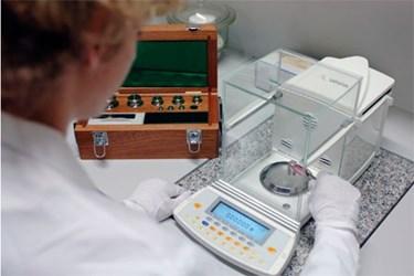 Testing_Laboratory