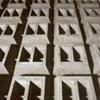 Cable Concrete™ Block Mat System