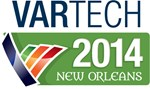 Lively Media Panel Opens VARTECH 2014