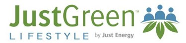 20140307002232ENPRNPRN-JUST-ENERGY-JUSTGREEN-LIFESTYLE-LOGO-1y-1-1-1394151752MR