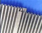 High-Performance Filtration