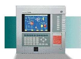 Industrial PC for Power/Generator Systems OEMs