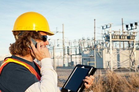 Look At TCO When Selecting Devices For Field Service