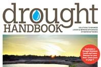 Drought Handbook