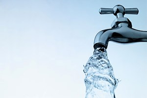 Key Considerations For Biological Drinking Water Treatment