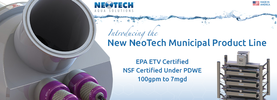 An Introduction To NeoTech Aqua Solutions