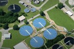 Security Solutions For Water And Wastewater Operations