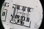 NTU Engineers Develop Innovative Process To Print Flexible Electronic Circuits