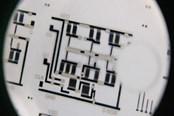 NTU Engineers Develop Innovative Process To Print Flexible Electronic Circuits