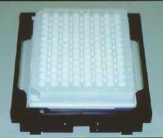 Microplate Counter