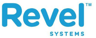 Revel Systems iPad Point Of Sale - Tablet POS Overview