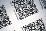 What Are The Advantages Of 2D Bar Codes?