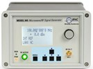 Microwave Signal Sources/Microwave Signal Generators