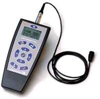 Noise Dosimeter