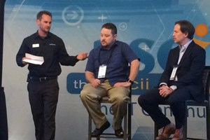 ConnectWise Partners Share Thoughts On The Cloud And More At ASCII Milwaukee