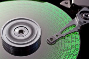 Backup And Recovery News From August 2013