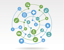 What Is The Potential Of The Internet Of (Medical) Things?