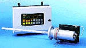 700Ex Zirconia-based Oxygen Analyzer