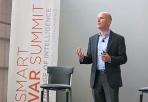 Enterprise Asset Intelligence: How VARs Can Leverage 3 Converging Technology Trends