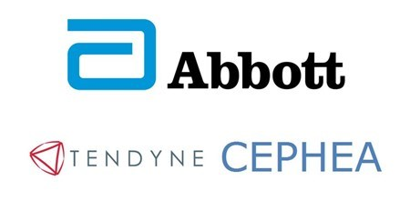 Abbott Reaches Deals With Heart Valve Companies Tendyne, Cephea
