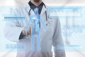 Data Beyond Temperature: Digital Integration Of The Supply Chain Boosts Support Of Advanced Therapy Products