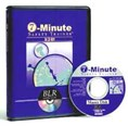 7-Minute Safety Trainer on CD-ROM