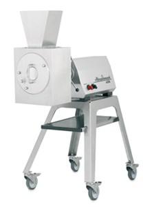 Rotor Fine Granulator- RFG 150 DA